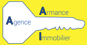 Agence Armance Immobilier
